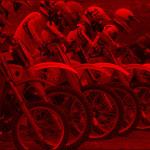 test-motorbike-R
